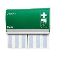 Quickfix Extra Long Plaster Dispensers