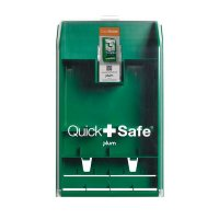 QuickSafe Box Unstocked