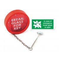Key Holder Kits