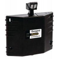 Dorgard™ SmartSound™ Fire Door Retainer