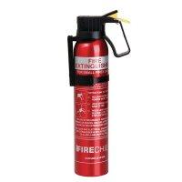 ABC Powder Fire Extinguisher