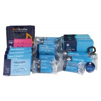 Catering First Aid Kit Refills