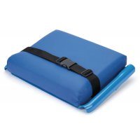 Evacuation Chair Seat Cushion