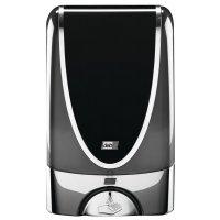 Deb TouchFREE Ultra Dispensers