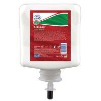 Deb Stokolan® Light Pure Skin Conditioning Cream