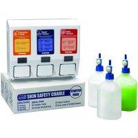 Deb Portable Skin Cleanser Starter Pack
