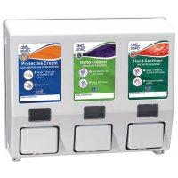 Deb Portable Skin Safety Cradle