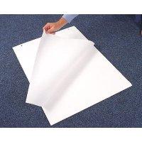 Flipchart Easel Pad