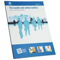 HSE - The Health And Safety Toolbox
