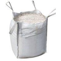 White De-Icing Salt - Bulk Bag