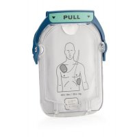 Philips Heartstart Smart Pads Cartridge - Adult
