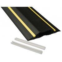 Medium Duty Linkable Cable Protectors