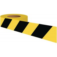 Anti-Slip Safety Floor Tape