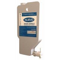 Automatic Door Handle Sanitiser Refill