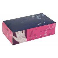 Disposable Ambidextrous Gloves