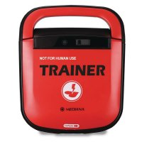 Mediana Training Defibrillator