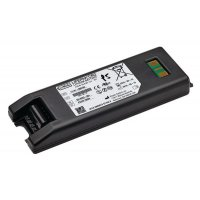 LIFEPAK CR2 Replacement Battery Pack