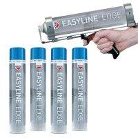 ROCOL® EASYLINE® Hand Held Applicator & Paint Kit