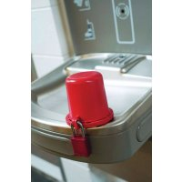 Drinking Fountain Safety Cover Kit