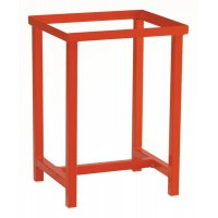 COSHH Pesticide & Agrochemical Cabinet Stands