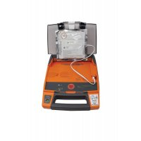 Cardiac Science G3 Elite Defibrillator - Semi/Fully Automatic