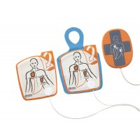 Cardiac Science G5 Adult & Paediatric Defibrillation Pads