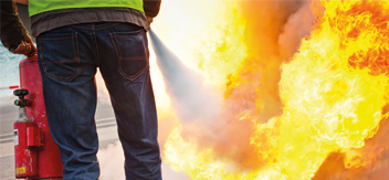 The 29 Minute Expert Guide to Fire Risk Assessment