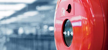 The Ultimate Fire Alarm Buyers Cheat Sheet