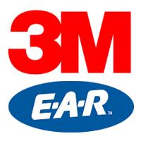 3M E-A-R