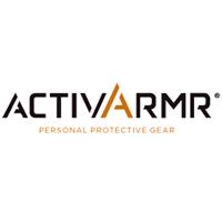 ActivArmr