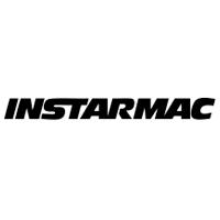 Instarmac