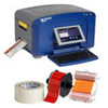 Brady BBP35 Label and Sign Printer & Supplies