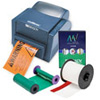 Brady MiniMark Supplies