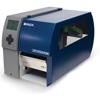 Bradyprinter® PR300 Supplies