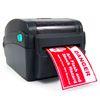 LabelTac Printers & Supplies