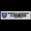 Mini Universal RFID Asset Tag