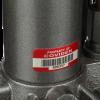 SetonGuard® Custom Curved Surface Asset Tags