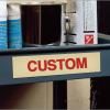Custom Chemical Label Value Packs