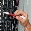 Santronics AC Sensor Pen