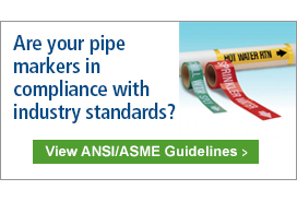 ANSI guidelines